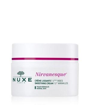 NUXE Nirvanesque  Gesichtscreme für Damen