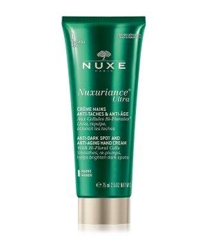 NUXE Nuxuriance Ultra Anti-Aging Handcreme für Damen