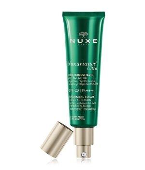 NUXE Nuxuriance Ultra Redensifiante LSF 20 Gesichtscreme für Damen