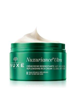 NUXE Nuxuriance Ultra Riche Redensifiante Gesichtscreme für Damen