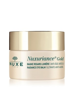 NUXE Nuxuriance® Gold Augencreme