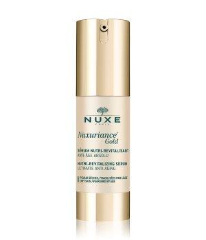 NUXE Nuxuriance® Gold  Gesichtsserum für Damen