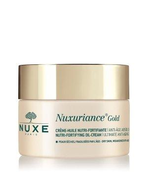 NUXE Nuxuriance® Gold  Tagescreme für Damen