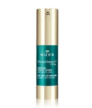 NUXE Nuxuriance® Ultra  Augencreme für Damen