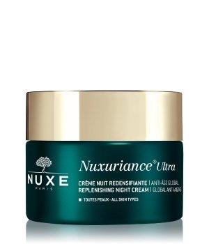 NUXE Nuxuriance® Ultra Crème Redensifiante Nuit Nachtcreme für Damen