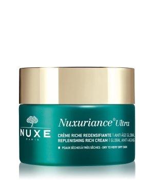 NUXE Nuxuriance® Ultra Crème Redensifiante Riche Tagescreme für Damen