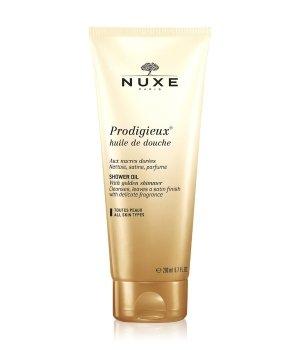 NUXE Prodigieux Huile de Douche Duschöl für Damen