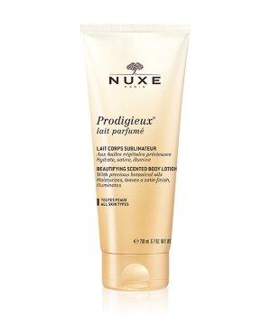 NUXE Prodigieux Lait Parfumé Bodylotion für Damen