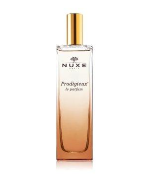 NUXE Prodigieux Le Parfum Eau de Parfum für Damen