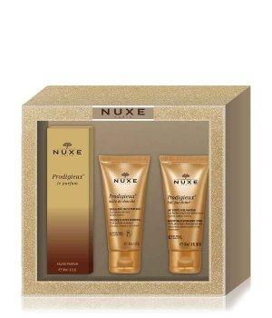 NUXE Prodigieux  Körperpflegeset für Damen