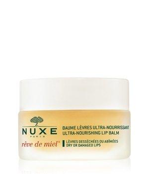 NUXE Rêve de Miel Baume Lèvres Lippenbalsam für Damen