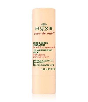 NUXE Rêve de Miel Stick Lippenbalsam für Damen