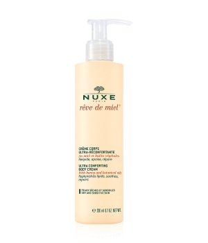 NUXE Rêve de Miel Ultra-Réconfortante Bodylotion für Damen