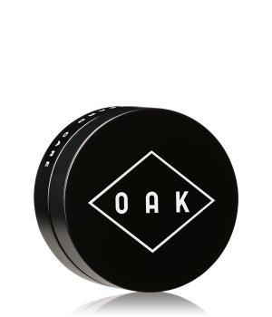 OAK Natural Beard Care Bard Hold Bartwachs für Herren