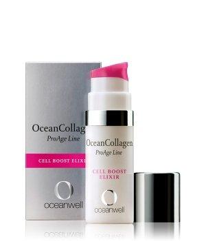 Oceanwell OceanCollagen Pro Age Gesichtswasser für Damen