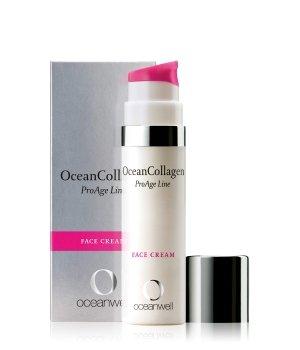 Oceanwell OceanCollagen Pro Age Gesichtscreme für Damen