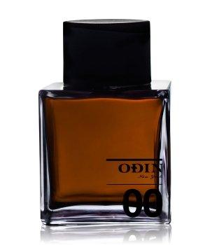Odin New York Black 00 Auriel Eau de Parfum für Damen und Herren