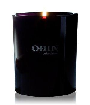 Odin New York Black 01 Sunda Duftkerze für Damen und Herren