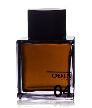 Odin New York Black 04 Petrana Eau de Parfum für Damen und Herren