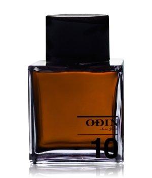 Odin New York Black 10 Roam Eau de Parfum für Damen und Herren