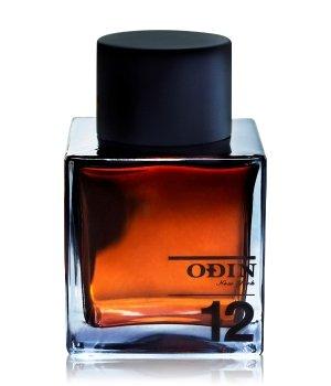 Odin New York Black 12 Lacha Eau de Parfum für Damen und Herren