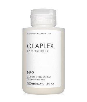 Olaplex No. 3 Hair Perfector Haarkur für Damen und Herren