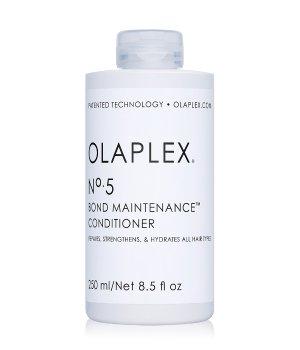 Olaplex No. 5 Bond Maintenance Conditioner für Damen