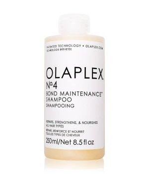 Olaplex No. 4 Bond Maintenance Haarshampoo Unisex