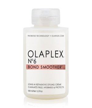 Olaplex No. 6 Bond Smoother Leave-in-Treatment für Damen