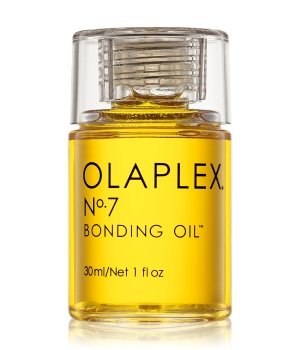 Olaplex No. 7 Bonding Oil Haaröl für Damen