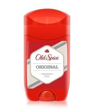 Old Spice Original  Deodorant Stick für Herren