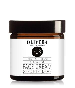 Oliveda Face Care F08 Cell Active Gesichtscreme für Damen