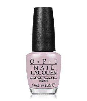OPI Brazil Collection  Nagellack für Damen