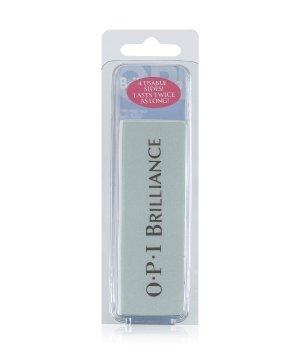 OPI Brilliance Buffer  Nagelfeile für Damen