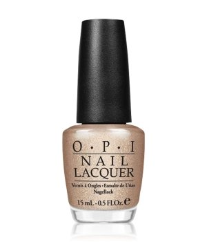 OPI Classic Nagellack Nlr59 - Midnight In Moscow