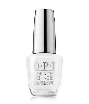 OPI Infinite Shine Nagellack Nr. Isl07 - No Stopping Me Now