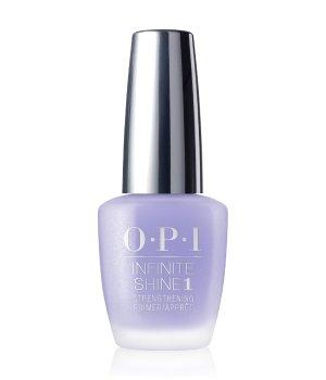 OPI Infinite Shine Strengthening Primer Nagelunterlack für Damen