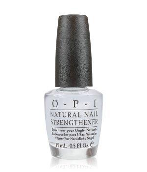 OPI Natural Nail Strengthener Nagelhärter für Damen