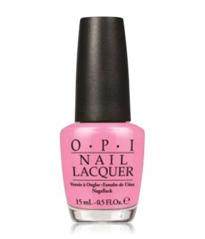 OPI New Orleans Collection Nagellack Nl N62 - S...