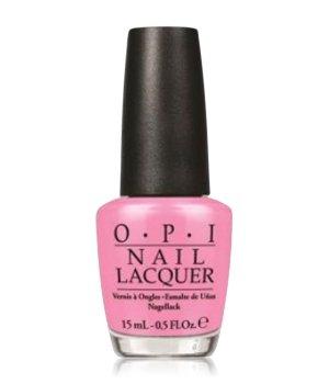 OPI New Orleans Collection  Nagellack für Damen