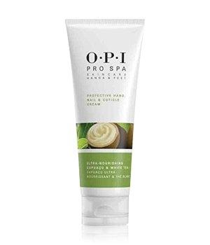 OPI ProSpa Protective Hand, Nail & Cuticle Handcreme für Damen
