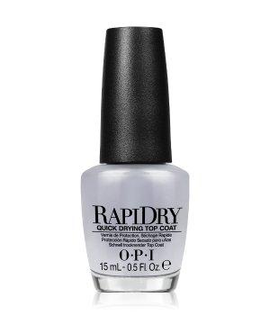 OPI Rapidry  Nagelüberlack für Damen
