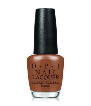 OPI Washington Collection  Nagellack für Damen