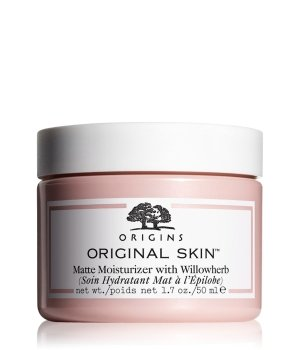 Origins Original Skin Matte Moisture Perfector With Willowherb  Gesichtscreme für Damen