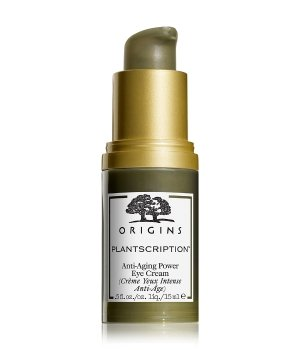 Origins Plantscription Anti-Aging Power Eye Cream Augencreme für Damen
