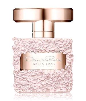 Oscar de la Renta Bella Rosa  Eau de Parfum für Damen