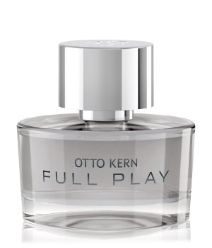 Otto Kern Fullplay Man After Shave Lotion für Herren