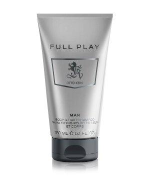 Otto Kern Fullplay Man Body & Hair Duschgel für Herren