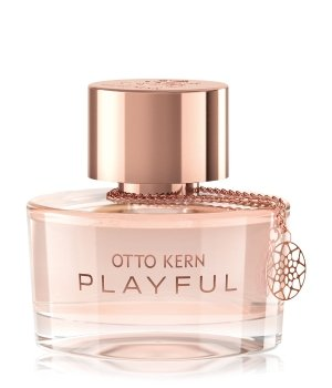 Otto Kern Playful Woman Eau de Toilette für Damen