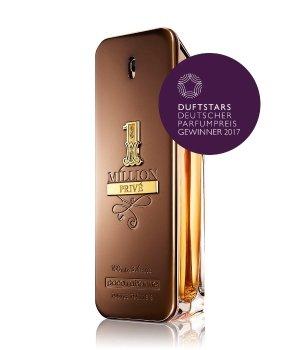 Paco Rabanne 1 Million Privé Eau de Parfum für Herren